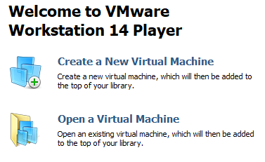 Virtualisation Windows