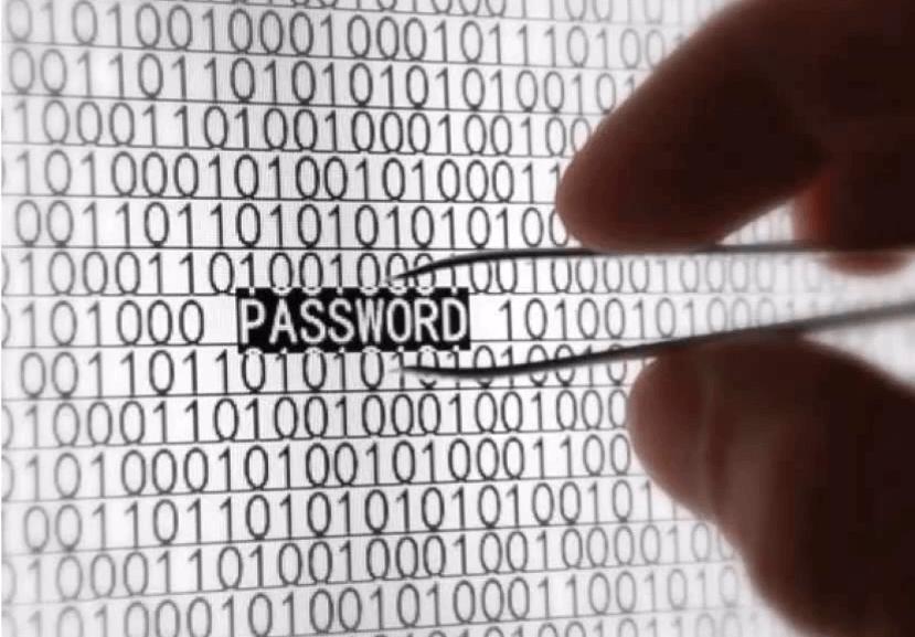 Vocabulaire de la sécurité informatique