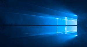 Windows figé