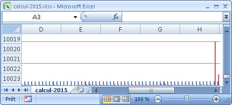 excel-ouvert