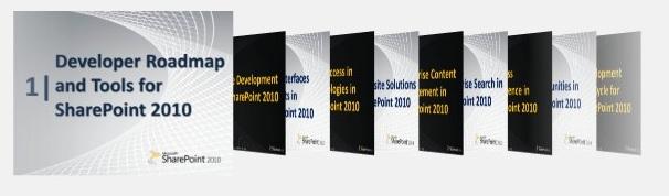 Tutoriel pour Programmer avec SharePoint 2010