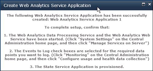 Instructions pour l'Application de Service