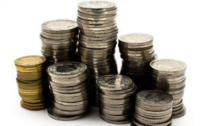 Comment bien gérer son argent ?