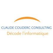 Claude Couderc Consulting
