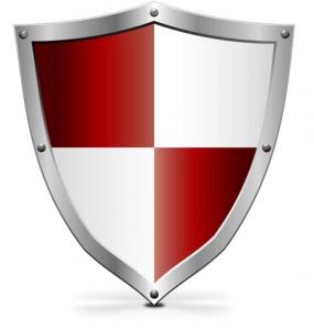 Bouclier Cybersécurité