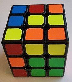 Rubik's Cube®
